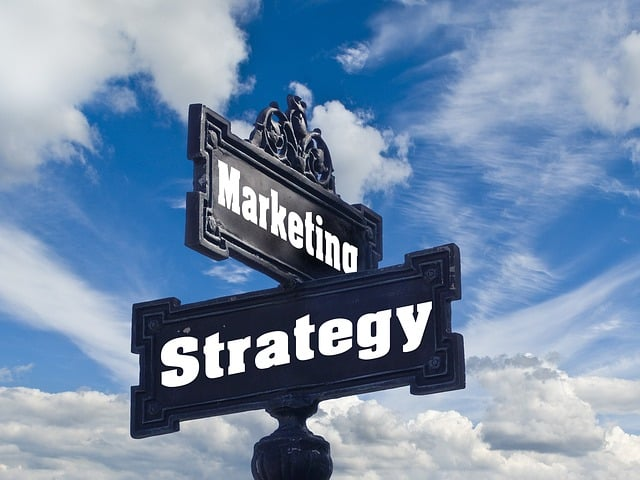 Coach marketing strategy