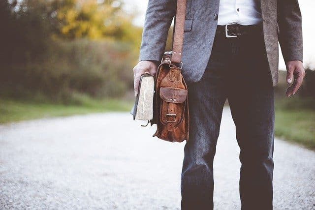 Relationships And Life Coaching For Men