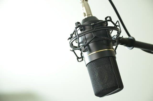 How to record webinar free