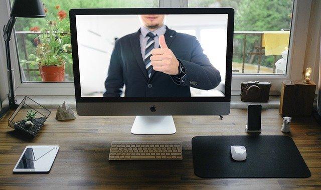 6 Amazing Tips On How To Host Webinars