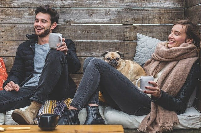 manage relationship expectations